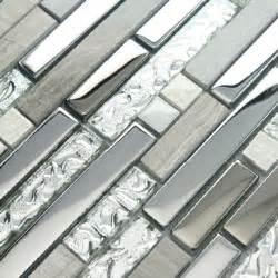 decorative mirror tiles mosaic tile indoor decorative silver grey marble
