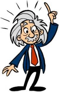 einstein clipart albert einstein free clipart clipart best