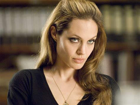 angelina jollie angelina jolie wallpapers hd wallpapers