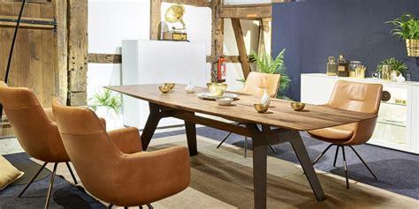 Wk Wohnkultur by Wk Wohnen Zeitlose Wohnkultur Mit Luxus Und Komfort