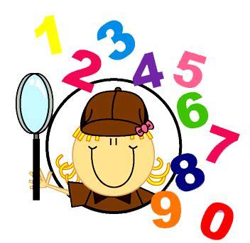 imagenes razonamiento matematico desarrollando el pensamiento matem 225 tico en el preescolar