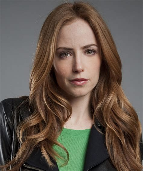 haircuts eureka best wallpapers jaime ray newman new wallpapers