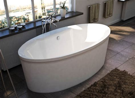 small jetted bathtubs freestanding whirlpool tub whirlpool tubs for small bathrooms free standing whirlpool