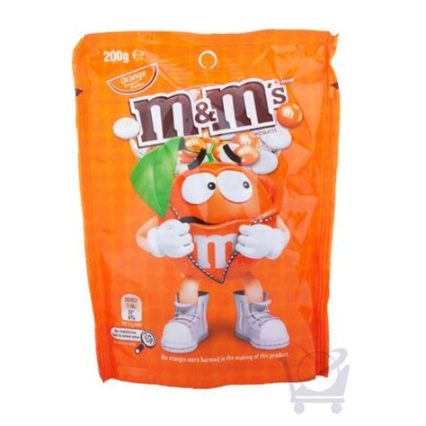 Crispy Funpack 75 1000 images about mars on shops chocolate
