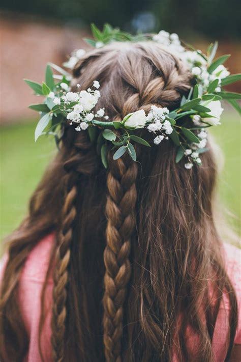 cute twa hairstyles wedding with crown 280 best viking celtic medieval elven braided hair