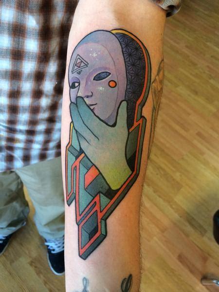 george washington tattoo custom george washington velociraptor by anthony