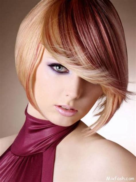 best shoo for colored hair 2014 2015 hair color trends for short hair short hairstyles 2016