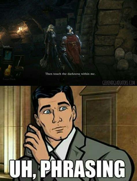 Funny Dark Souls Memes - best 25 dark souls memes ideas on pinterest funny dark