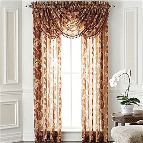 dining room curtains for the home