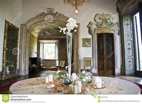 italian neoclassical interior design wikiwand neoclassic interior stock photo image of hall carpet