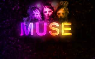 Muse muse 31724587 1920 1200 jpg