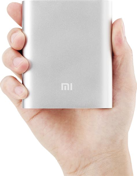 Diskon Orico Power Bank Premium 10000mah Real Capacity Ld100 buy xiaomi mi power bank 10400mah best power bank for mobile mi india