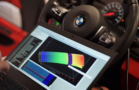 Auto Tuning Blog by Electronic Repair Company Auto Tuning Blog