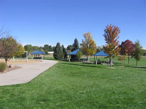 Kendrick Cottage Golden Co by Fairmount Park Prospect Recreation Park District