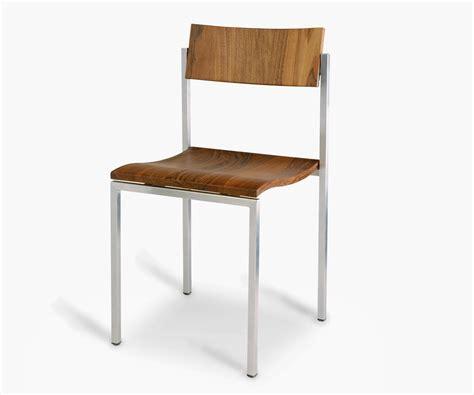 stuhl trends 2016 stuhl 171 accento 187 ergonomie 196 sthetik und komfort in einem