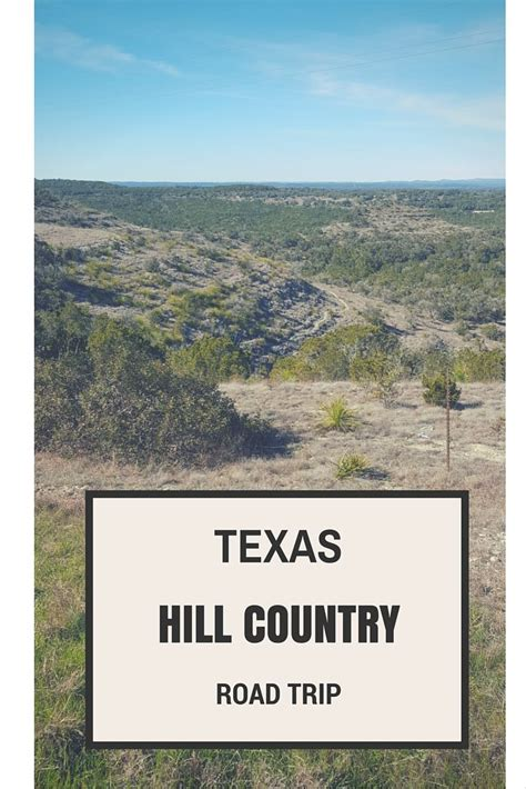 texas hill country road trip map 25 best ideas about texas hill country on texas blanco texas and texas land