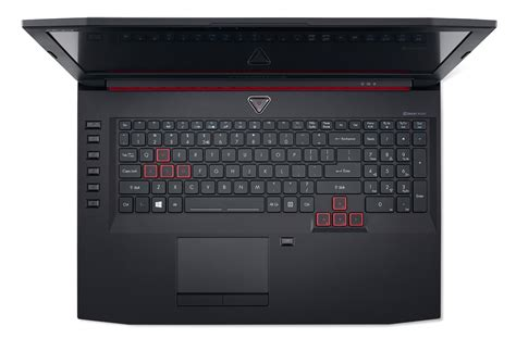 acer predator  keyboard compare laptops  find laptop reviews