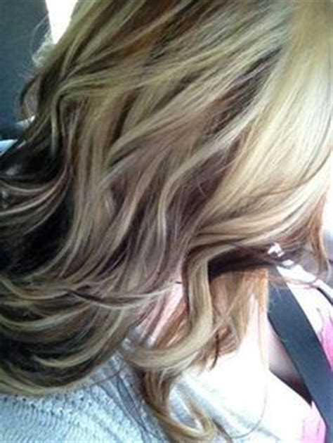 short platinum blonde with low lights 1000 images about highlights and lowlights on pinterest