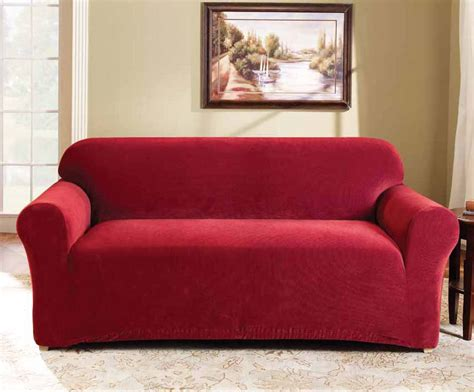 sofa lounge covers surefit stretch sofa lounge couch covers 1 seater 2 seater
