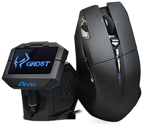 Mouse Macro Gaming gigabyte aivia uranium gaming mouse debuts ghost macro station hardwarezone sg