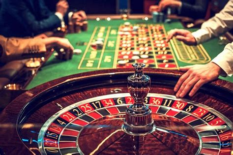 casinos  hong kong  endless entertainment