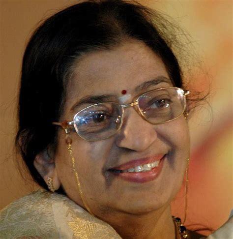 actor vijayashanthi family photos telugu actress vijayashanthi marriage photos www imgkid