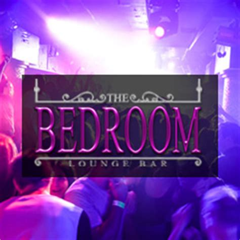 bedroom nightclub gold coast surfers paradise nightclubs in the gold coast down under