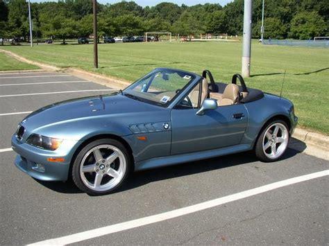 1998 bmw z3 schwa99x 1998 bmw z3 specs photos modification info at