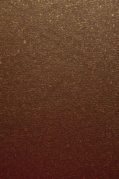 cafe color 68 best images about papel tapiz boheme on