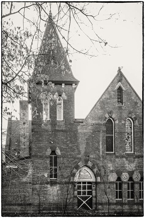 craig house beacon ny tioronda school beacon ny photography images and cameras