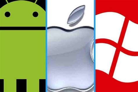 mobile os if you re into gaming which mobile operating system is best