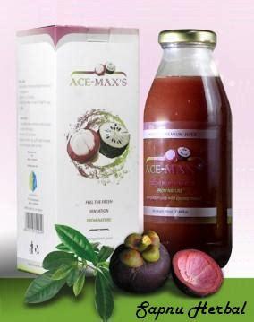 Ace Max Obat Kanker pengobatan herbal kanker pankreas secara alami devikurnia123