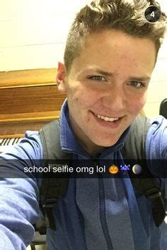bazzi the singer 1000 images about andrew bazzi on pinterest patrick o