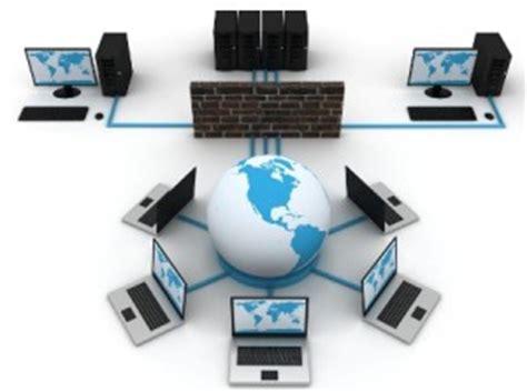 imagenes libres redes definici 243 n de infraestructura significado y definici 243 n