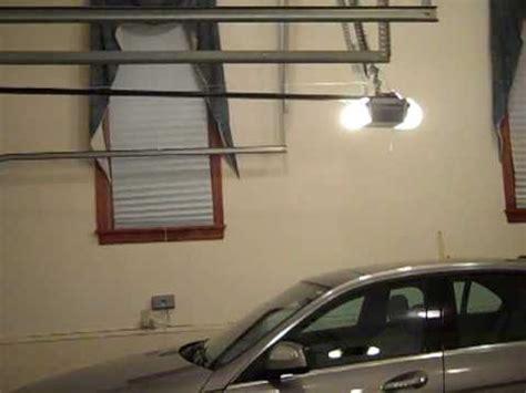Garage Door Opens After Closing My Garage Doors Opening And Closing