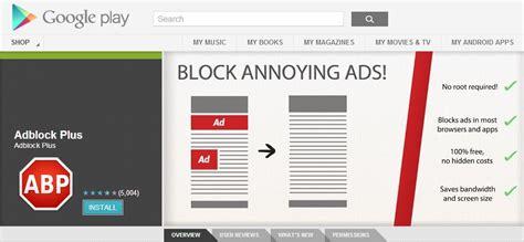 Blockers Free 123movies Wirft Adblocker Aus Play Zdnet De