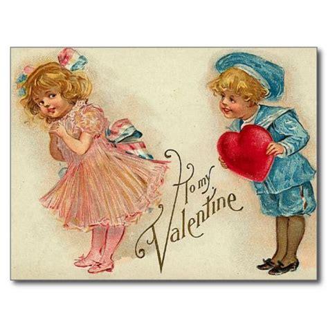 valentines day san jose 67 best vintage valentines images on vintage