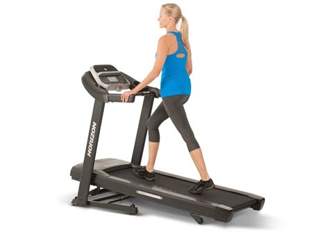 horizon fitness adventure 3 folding treadmill gt treadmill