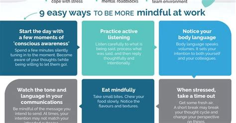 mindful a guide to rediscovering a healthy and joyful relationship with food revised edition books a simple guide to creating a mindful workplace