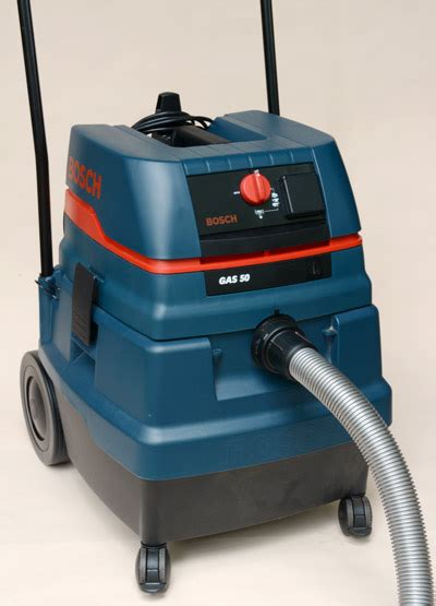 bosch gas 50 professional workshop vac australian wood