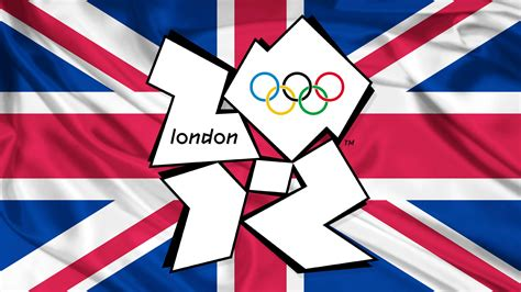 for olympics 2012 tagged