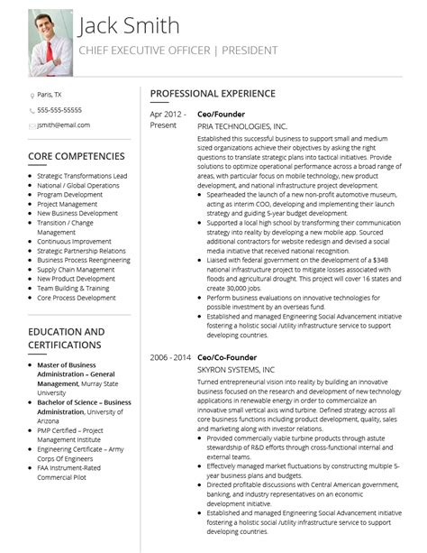 Proper Resume Template by Proper Resume Templates Gagna Metashort Co
