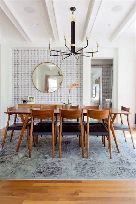mid century modern interior designs decoratoo