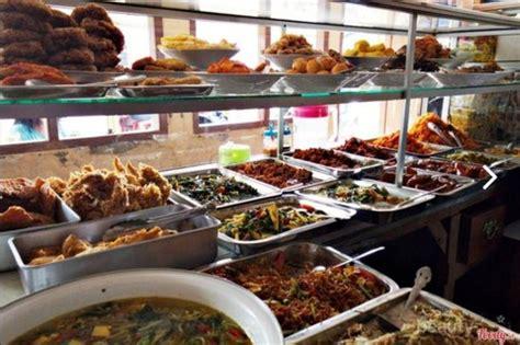 rekomendasi tempat makan hits  depok  sesuai