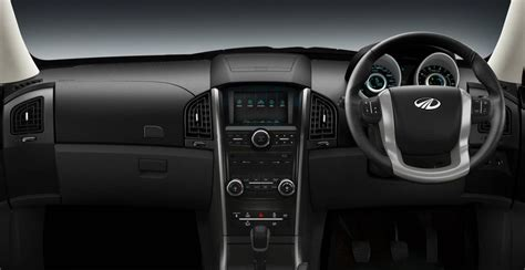 Interior Of Mahindra Xuv 500 by Mahindra Xuv500 Automatic Now On Sale In Australia