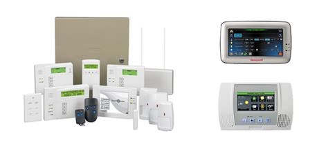 hardwired burglar alarm systems glosec ltd