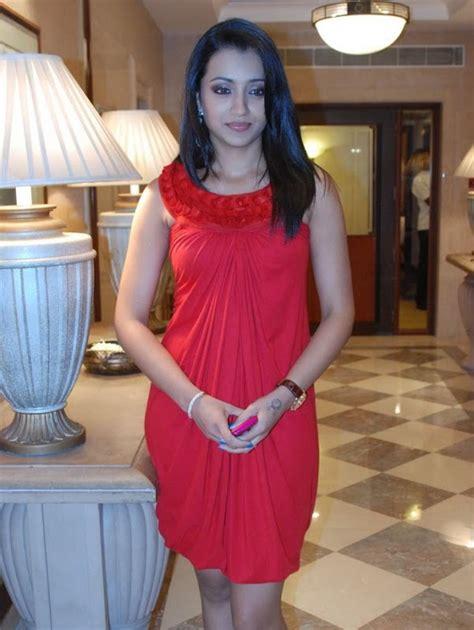 trisha bathroom full video hot collection latest photos trisha krishnan cute