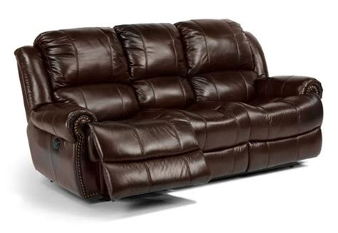Clean Leather Sofas How To Clean A Leather Sofa At Home Top Cleaning Secrets
