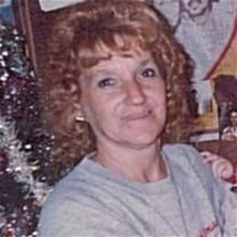 carolyn matherne obituary houma louisiana samart