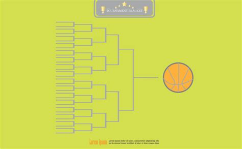 2016 Tax Brackets & March Madness | H&R Block H And R Block 2016 Calculator